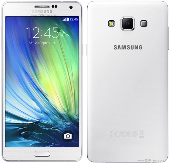 Samsung GALAXY A7 SM-A700F lollipop 5.0.2 Update Download