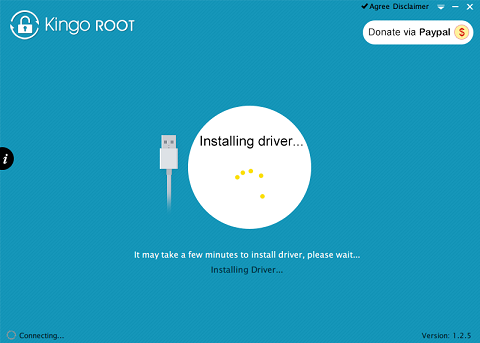 Kingo Root For Android All Virsion Download