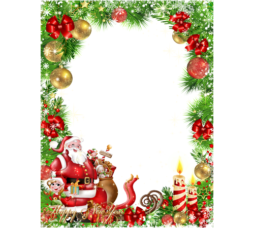 Download Free Happy New Year Frame 2016 App