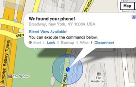 Download Free Mobile Tracking Software