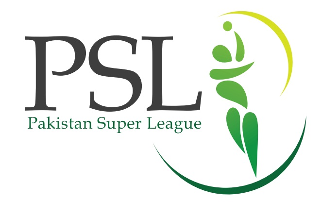 Pakistan Super League PSL Draft Day by Day Progress