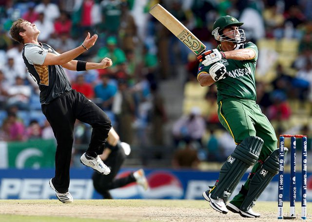 Pakistan vs New Zealand 3rd T20 Prediction Betting Tips & Preview