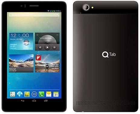 Qtab Q400 Flash File Frimware Download