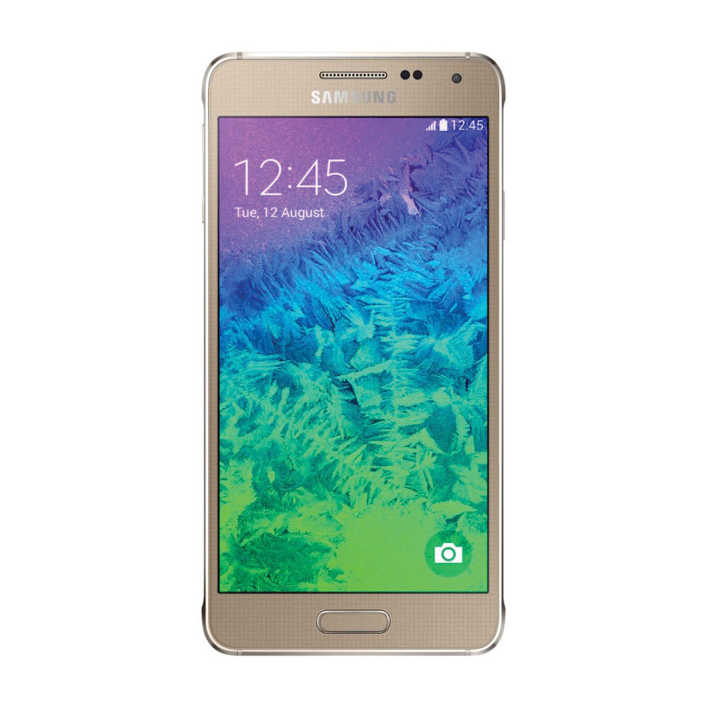 Samsung Galaxy Alpha G850A Lollipop Update 5.0.2 Download
