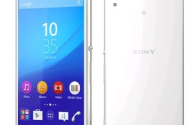 Sony XPERIA Z3+ E6553 5.0.2 Flash Frimware Download