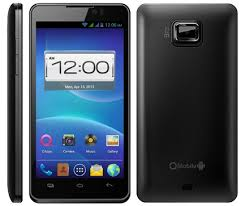 Qmobile A70 Flash File Firmware Download