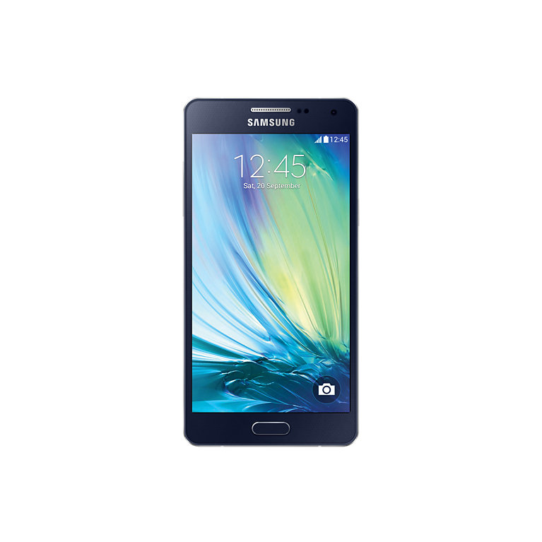 Samsung GALAXY A5 SM-A500FU lollipop 5.0.2 Update Download