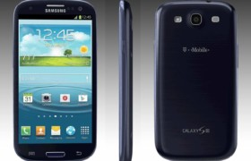 Samsung SGH-T999 Root File Download
