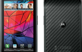 Motorola Razr Xt912 flash File Firmware Download