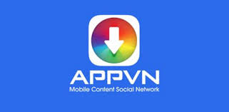 APPVN APK Free Download for Android