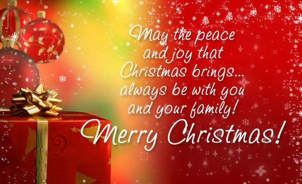 Merry Christmas Images : Christmas Wallpapers, Photos 2016