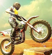 Bike Racing 3D Free download
