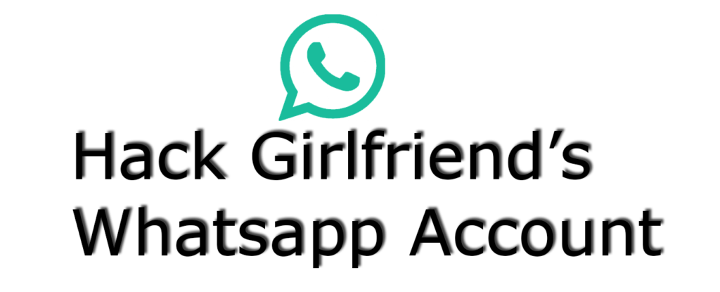 How to Hack WhatsApp Account How to Read someones Whatsapp Messages