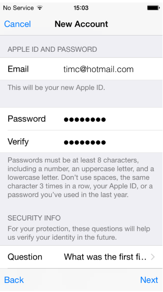 how-to-create-an-apple-id-without-a-credit-card-4
