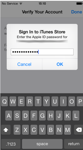 how-to-create-an-apple-id-without-a-credit-card-6