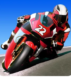 Real Bike Racing free download
