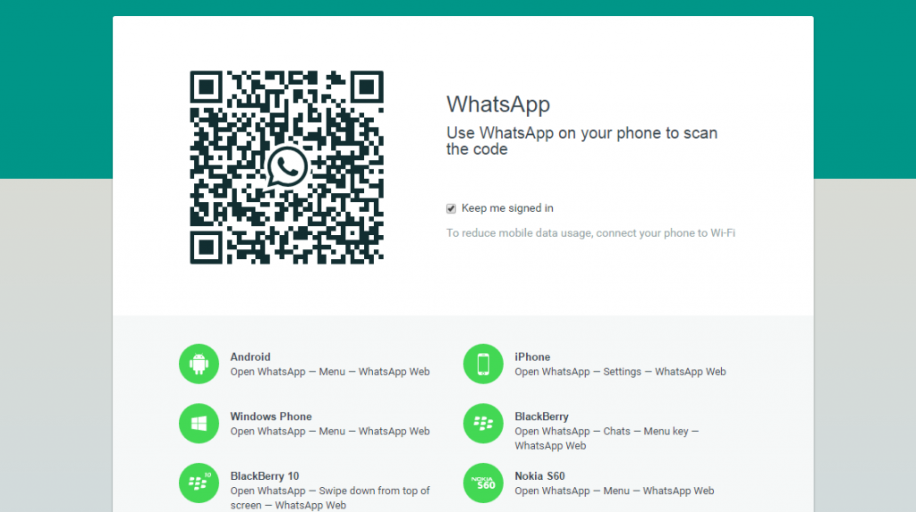 How to Hack WhatsApp Account | How to Read someones Whatsapp Messages