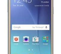 Samsung Galaxy J7 SM-J710FN 2017 Firmware Flash File Download