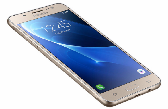 How to Bypass Samsung Account on S5