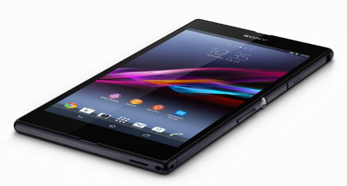 How to Hard Reset SONY Xperia SP C5303 Step by Step