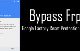 Gmail Bypass APK Download Free