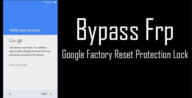 Samsung j2 Google Account Remove File Bypass Google Account Frp Lock