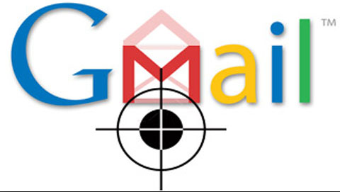 How To Unlock Gmail Account