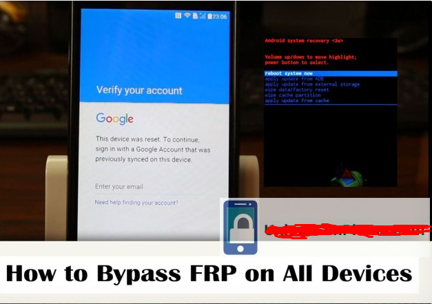 Huawei bypass google verify apk free download | GSM ALL Box
