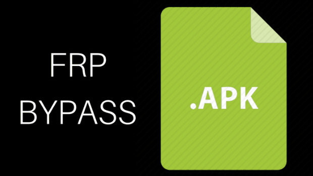 Download FRP Bypass APK for Android