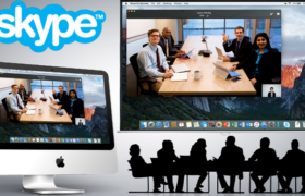 How Can Skype Become Beneficial for Your Business
