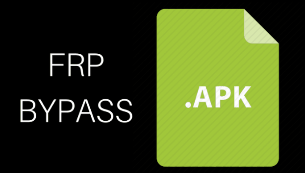 Download FRP Bypass APK for Android 2018
