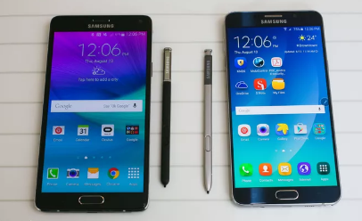 How to Root Note 5 Samsung Galaxy Note5