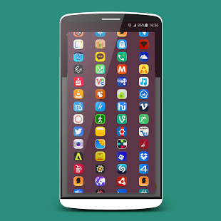 App Shortcut Maker 2.1 APK free