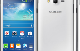 Download Samsung Galaxy Grand Neo GT-I9060 Flash File Firmware Stock ROM