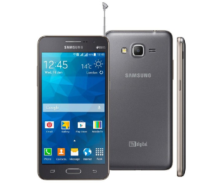 Download Samsung Galaxy Grand Prime SM-G530BT Flash File Firmware Stock ROM