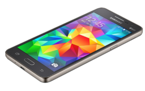 Download Samsung Galaxy Grand Prime SM-G530H Flash File Firmware Stock ROM