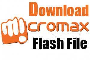 Download Free Micromax Bolt D320 Flash File Android 4 4 2