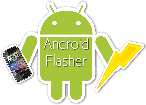 How to Flash Android Stock Firmware ROM via SP Flash Tool