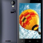 Download Micromax E485 Firmware File – Stock ROM