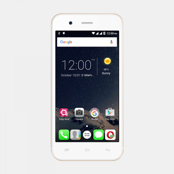 QMobile i2 Pro Flash File Download Free 100% Working i2 Pro Firmware