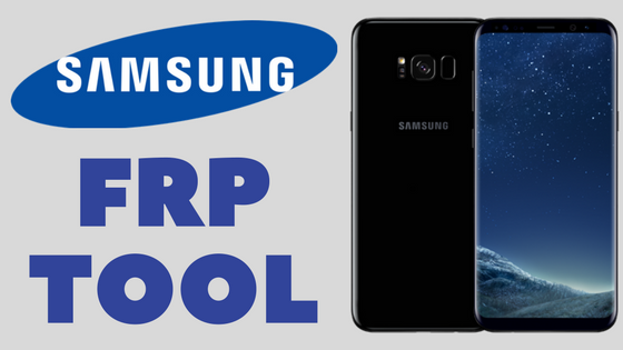 Download Samsung FRP Bypass Tools [FRP Removal Hijacker Tool