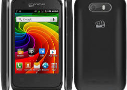 Micromax A28 Flash File