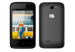 Micromax A37 Flash File