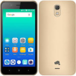 Download Micromax AQ4750 Firmware File – Stock ROM