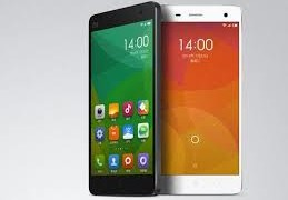 Xiaomi Mi 4 Flash File