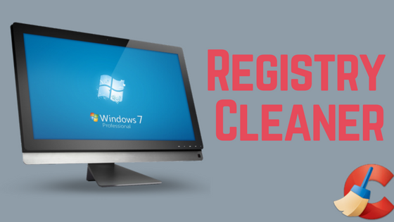 Best Free Registry Cleaner