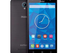 Haier U33 Flash File